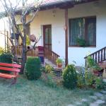 Fotografie hotelů: Guest House With The Wooden Plough, Arbanasi