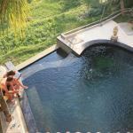 Dewa House Bisma,  Ubud