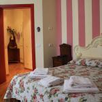 City's House Guest House Suite, Bergamo