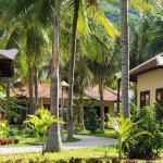 Diamond Bay Resort & Spa, 芽庄