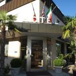 Hotel Pictures: Hotel Villa Sulmana, Neckarsulm