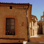 Hotel Pictures: Casa Rural Maderolum, Maderuelo
