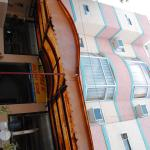 Hotel Viren Holiday Home Agra,  Agra