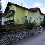 Rooms Jure Sabljak, Grabovac
