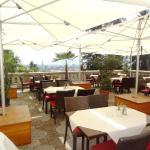 Hotel Restaurant Schweizerhaus, Klagenfurt