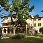 Villa La Stella,  Florence