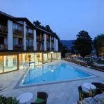 Φωτογραφίες: Hotel Urbani, Bodensdorf