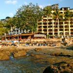 Lindo Mar Resort, Puerto Vallarta