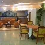 L and L Hotel Senryu, Isahaya