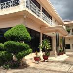 Vilaysouk Hotel, Vientiane