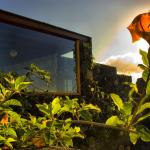 Hotel Pictures: Casa Bianca, La Vegueta