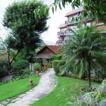 Hotel Sunset View, Kathmandu