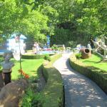 Hotellbilder: B&B Casa Roman, Zonhoven