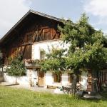 Photos de l'hôtel: Tuschnhof, Rinn