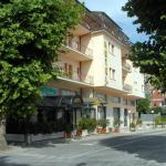 Hotel Ristorante Serena, Rieti