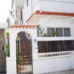 Posada Colonial Apartments, San Juan