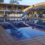 Hotel Pictures: Hosteria Paraiso de Santa Fe, Santa Fe de Antioquia