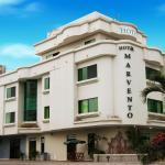 Hotel Marvento I, Salinas