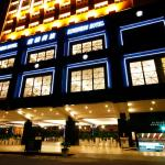 Kindness Hotel-Qixian,  Kaohsiung