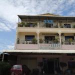 333 Guesthouse, Battambang