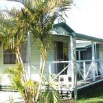 Hotellikuvia: Nambucca River Tourist Park, Macksville