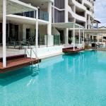 Waters Edge Apartment Cairns, Cairns