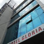 Hotel Gloria,  Agra