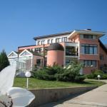 酒店图片: Hotel Shterev Anevo, Sopot