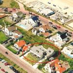De Duintop,  Zandvoort