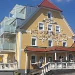 Fotografie hotelů: Joglland Hotel - Gasthof Prettenhofer, Wenigzell