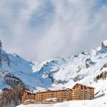 Hotel Pictures: Résidence Plein Sud by Poppins, La Foux