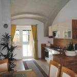 Hotellbilder: Gartler's Appartements, Kalsdorf bei Graz