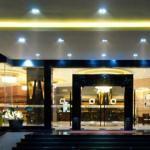 Aria Barito Hotel, Banjarmasin