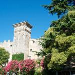 Torre Sangiovanni Albergo e Ristorante,  Collevalenza
