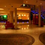 Hotel Imperium, Pszczyna