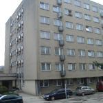 Ubytovna Brno, Brno