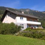 Hotelbilleder: Haus Kolbnitz, Unterkolbnitz