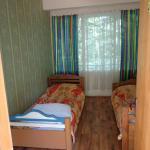 Dachniy Hostel, Zvenigorod