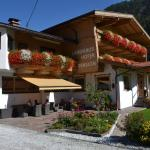 Hotel Pictures: Landhaus Hofer, Neustift im Stubaital