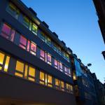 Hotel Pictures: Hotel Dom, St. Gallen