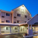 Country Inn & Suites Winnipeg,  Winnipeg