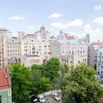 Apartments Opera, Kiev