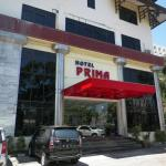 Hotel Prima, Makassar