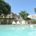 Hotel Pictures: Domaine de Cassagnole, Saint-Denis