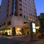 Hotel JAL City Tamachi Tokyo,  Tokyo