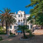 Apartments Carmen & Tosca,  Dubrovnik