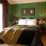 Brugsche Suites - Luxury Guesthouse, Bruges