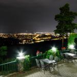 Hotel Pictures: Hotel Myslivna Brno, Brno