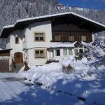 Haus Pichler,  Sillian