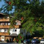 Hotelbilleder: Feriengut Lackenhof, Filzmoos